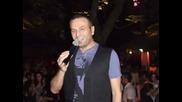 Албaнски Кавър* Джена - Такива като тебе - Sinan Vllasaliu - Terri nates 2010