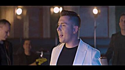 Dijamanti Bend - Moja ili nicija (official Video).mp4