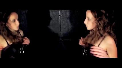 • 100 Кила - Ланец На Врата Ми ¦ Official Video •