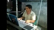 Me4o V Sofiq