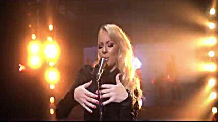 Ivana Selakov - Eto zato ( Official Video ).mp4