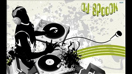 Dj Spoock - Mix 2 (magix Music Maker)