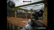 Warface-gameplay