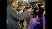 Mehmet ve Dudu nisan toreny party-2 dj.shefket said