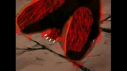 Naruto Shippuuden Ep.43 (цял)