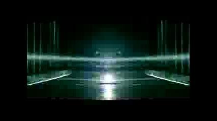 Nelly Furtado - Say It Right Leonardo Mix