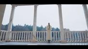 Jana - Jos Sam Tvoja Official Video