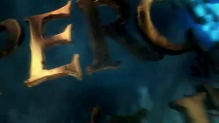 Percy Jackson And The Olympians: The Lightning Thief {trailer 3 hd} :*