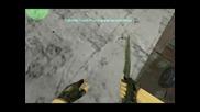 drishko - some jumps on lj3