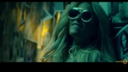 Tita - Antilopa Official 4k Video By Nikolay Ivanov