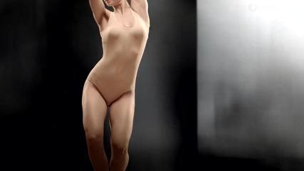 Alexandra Stan - Dance (oфициално Видео)