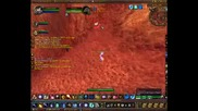 Wow Pvp Frost Mage lvl 62 owning lvls 70!