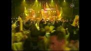 Koncert Halida Beslica - Zlatne Strune - Jole