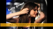 selena gomez-i won't apologize