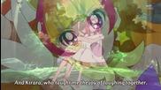 Go! Princess Precure - 28 [720p]
