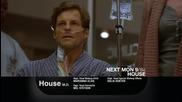 House 8x05 - The Confession Promo (hd)