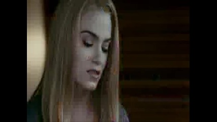 Bella and Rosalie voice cover N#1