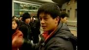 20 милиона преселници в Китай безработни