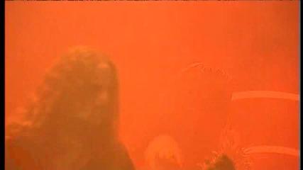 Gorgoroth - Possessed (by Satan) Black Mass Krakow 2004