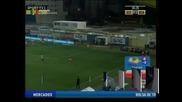 """""""Бенфика"""" отново лидер в Португалия след лесна победа с 3:1 срещу """"Ещорил"""""""