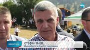 Стефан Янев: Депутатите да намерят сила и мъдрост, за да има стабилно управление
