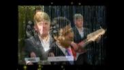 Angel Dimov - Volela si karanfile bele - Novogodisnji program - (TvDmSat 2008)