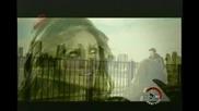 - El Regalo Mas Grande - Anahi Dulce y Tiziano Ferro Videoclip