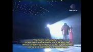 Райна И Магапаса - Разделени - - Концерт