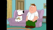 Family Guy:The Best Of Peter Griffin No.6