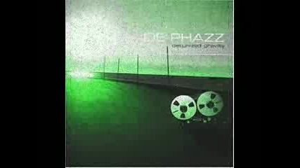De Phazz - Lullaby
