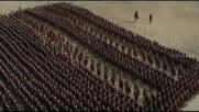 Hercules 2 Teaser Trailer Dwayne Johnson The Rock Ian Mc Shane The Oscars Movies Holywood Film Menej