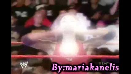 Someday She Will Be Divas Champion...