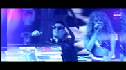 Deep Zone - I Love My Dj ( Official Video ) + Subs