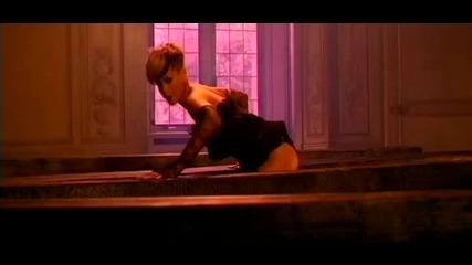 Rihanna - Te Amo + Бг Превод [ Official Music Video ] ( Високо Качество )
