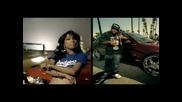 Mike Jones - My 6 - 4 (ft. Bun B and Snoop Dogg) [ Hight Quality ] [ Hq ]
