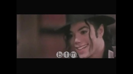 The King - Michael - Only You