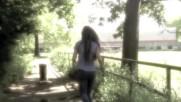 Avril Lavigne - Slipped Away (bg subs)