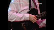 Ferhat Gocer - Unutmus Coktan (akustik)