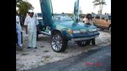 G - Body Oldsmobile Cutlass Fest