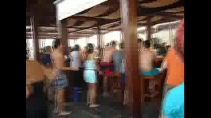 Josh Wink Cacao Beach 23.07.2005 9