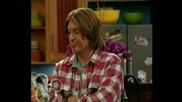 Hannah Montana S02 E09 - Achy Jakey Heart ( Part1)