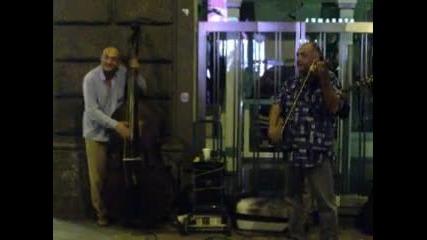 Rom Dracula - Firenze 2 - 05.09.2012 skm