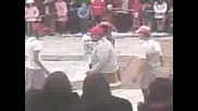 mirkovo sirnica 2010