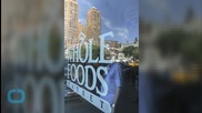 Whole Foods Denies it Overcharges Customers