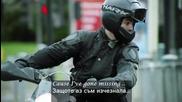 ♫ Shift K3y - Gone Missing ( Part 2) ( Oфициално видео) ft. Bb Diamond