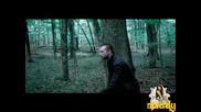 Paramore - Decode(високо Качество)[twilight]