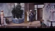 Една незабравима любов ( 1957 )