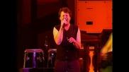 Deep Purple - Bloodsucker (live)