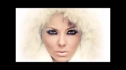 Превод - Plazza Dance 2011 - Ofir Cohen - Ba Elaih Roman B Radio Mix