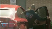 Prosecutor Upgrades Charge Against Zimmerman's Shooter